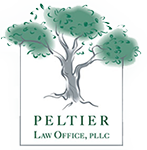 Peltier Law Office